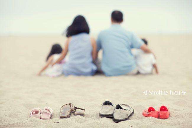 семейни снимки идеи лято плаж4