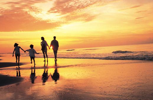 семейни снимки идеи лято плаж7