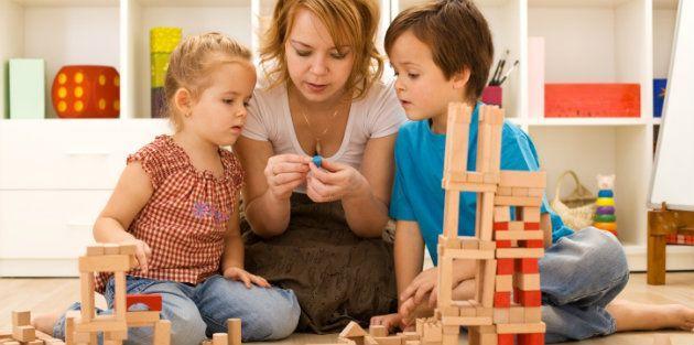 игри дете развитие на мислене и речта