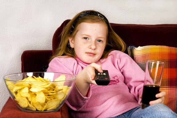 дете вредна храна здраве