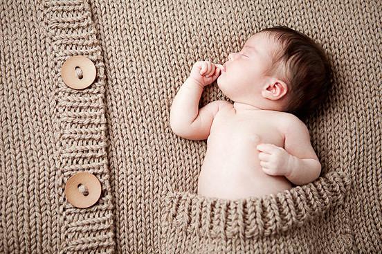идеи бебешка фотосесия 11