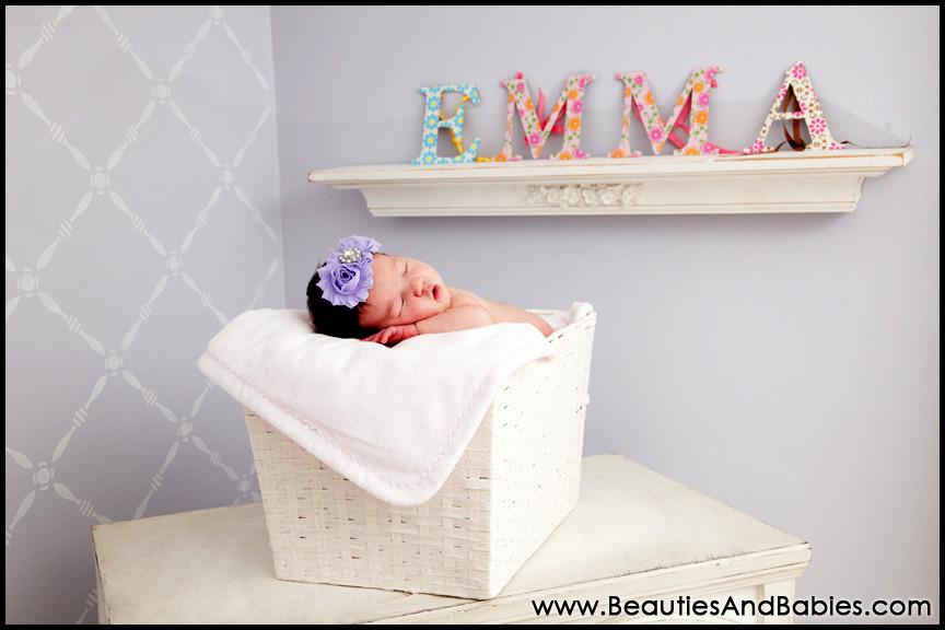 идеи бебешка фотосесия 13