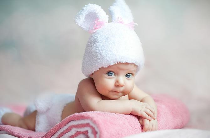 идеи бебешка фотосесия 14