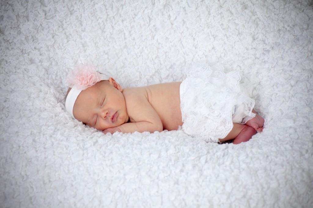 идеи бебешка фотосесия 9
