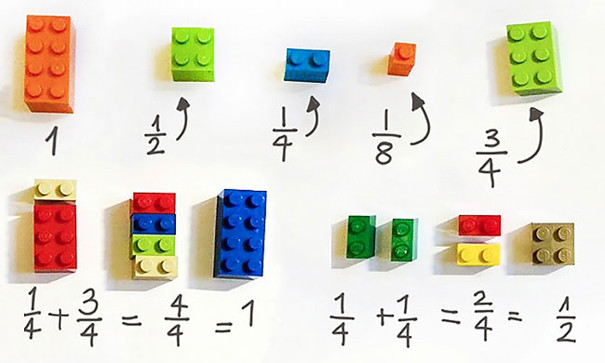 лего математика1