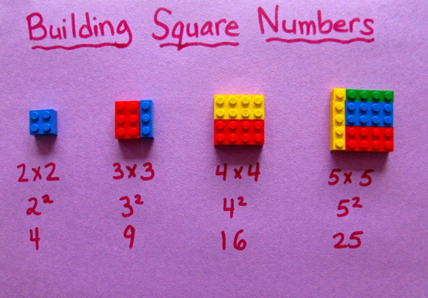 лего математика6