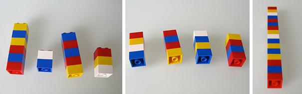 лего математика7