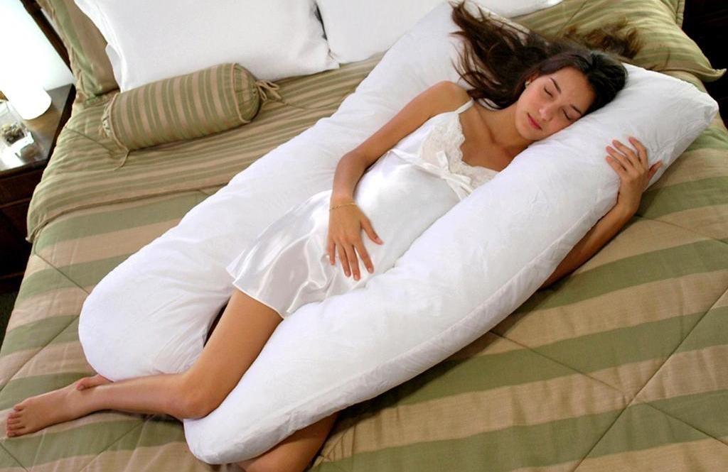 бременност умора анемия