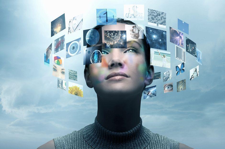бъдеще технологии
