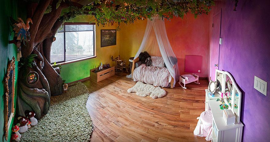 приказна детска стая2