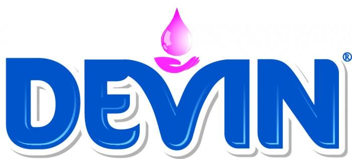 devin izvorna logo