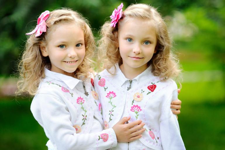 близнаци3