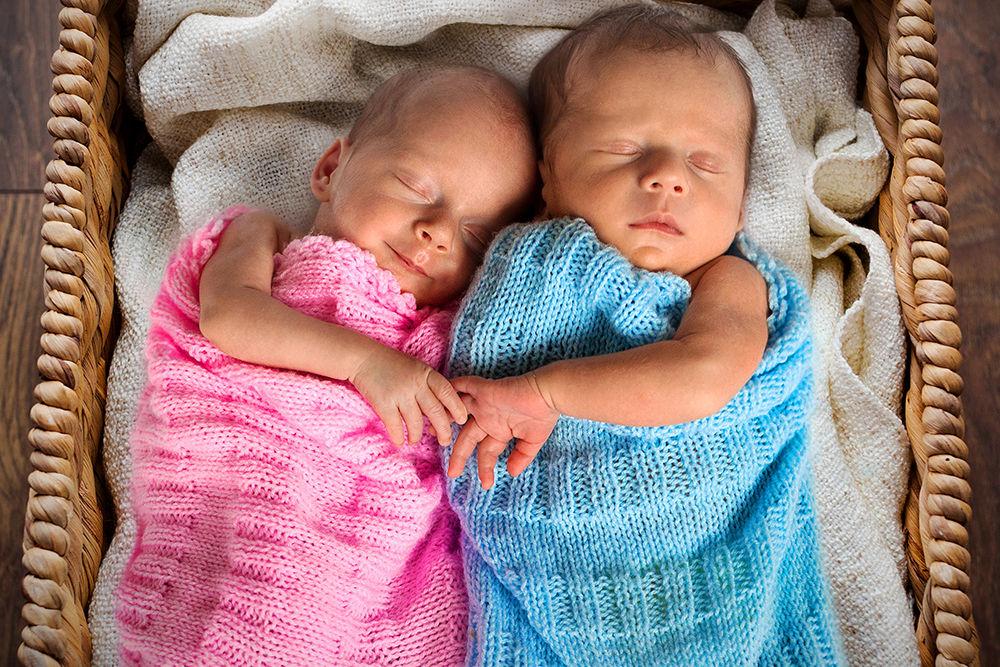 близнаци4