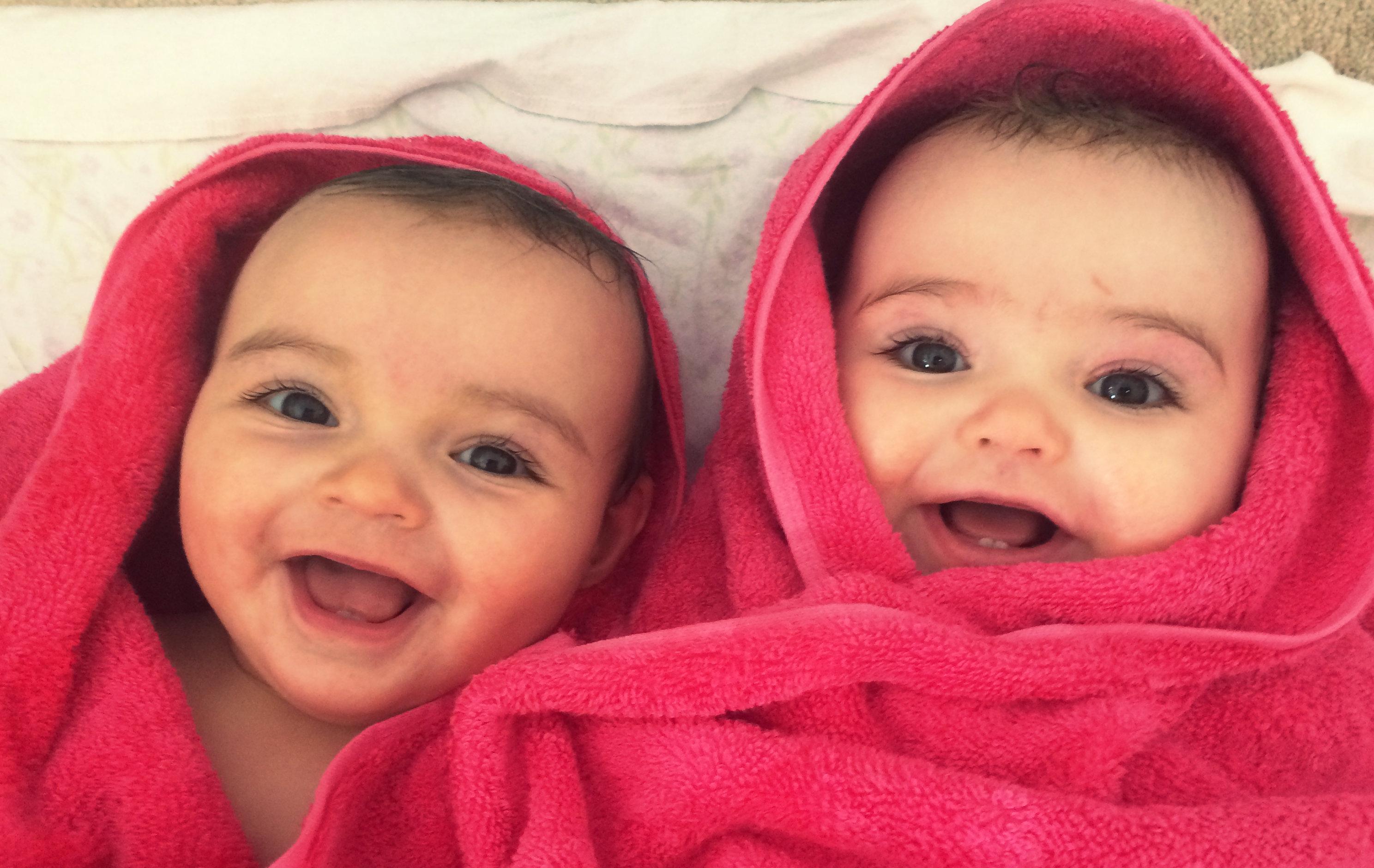 близнаци5
