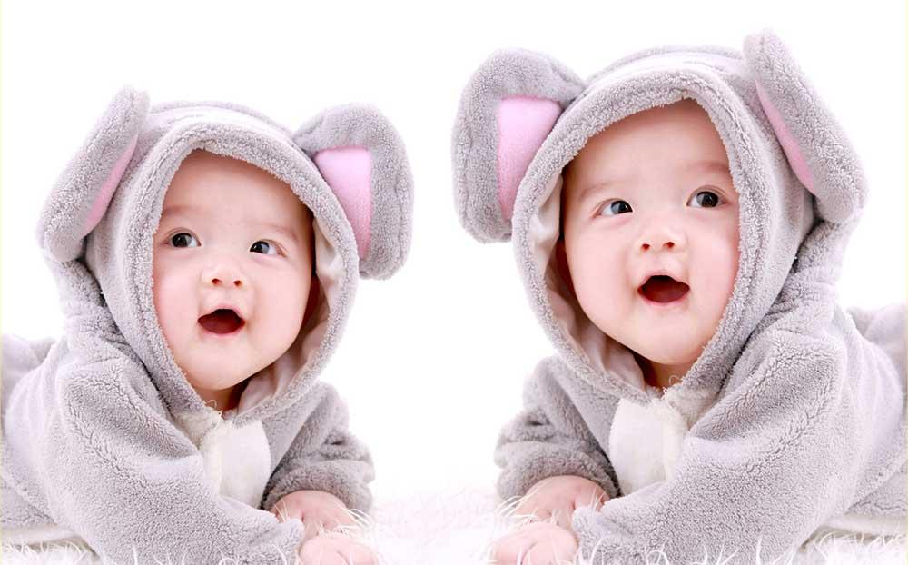 близнаци8