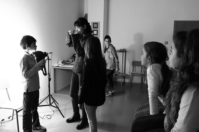 snimka-kurs-photography