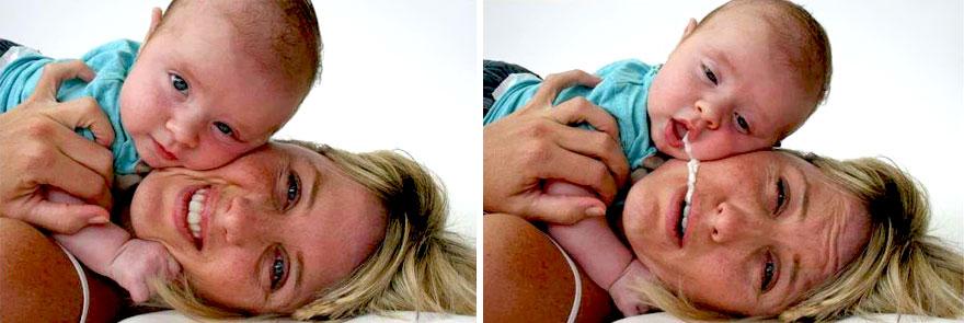 бебета снимки гаф11