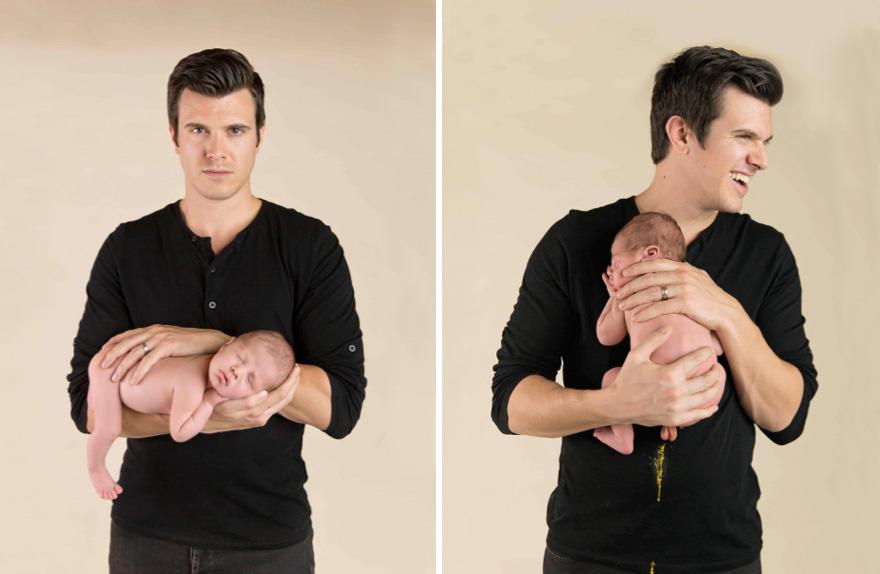 бебета снимки гаф4