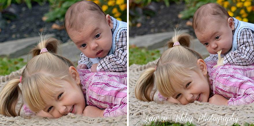бебета снимки гаф5