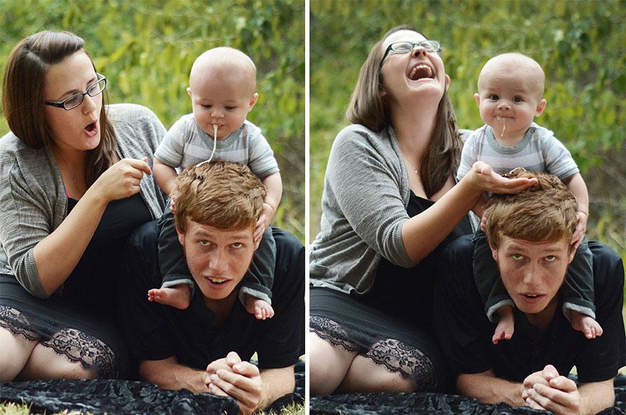 бебета снимки гаф7