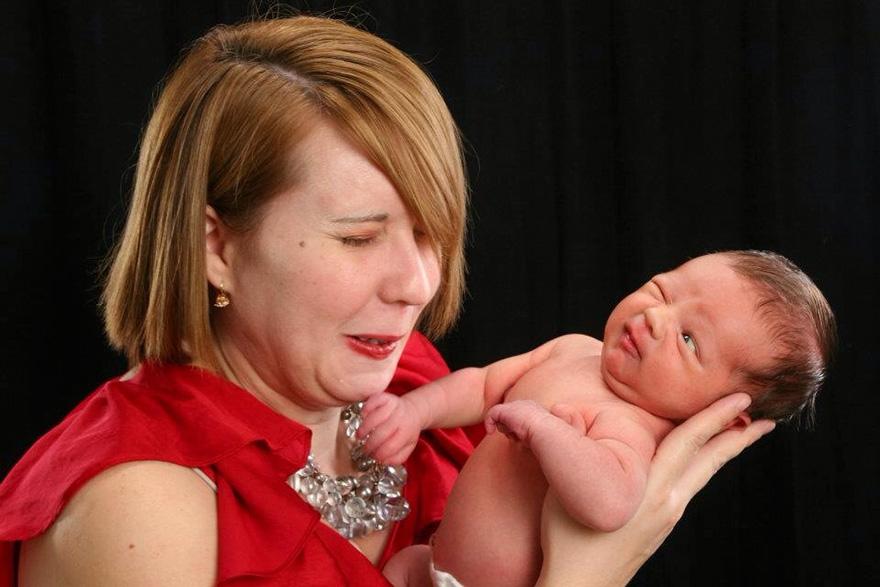 бебета снимки гаф8