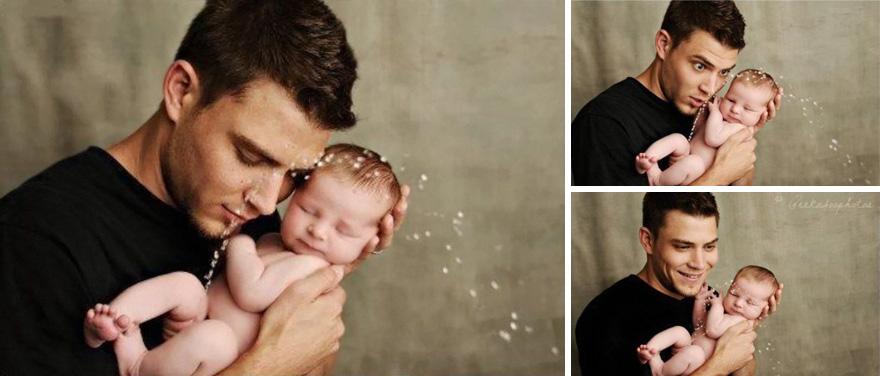 бебета снимки гаф9