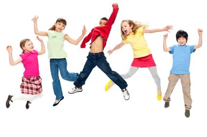 стипендии талантливи деца