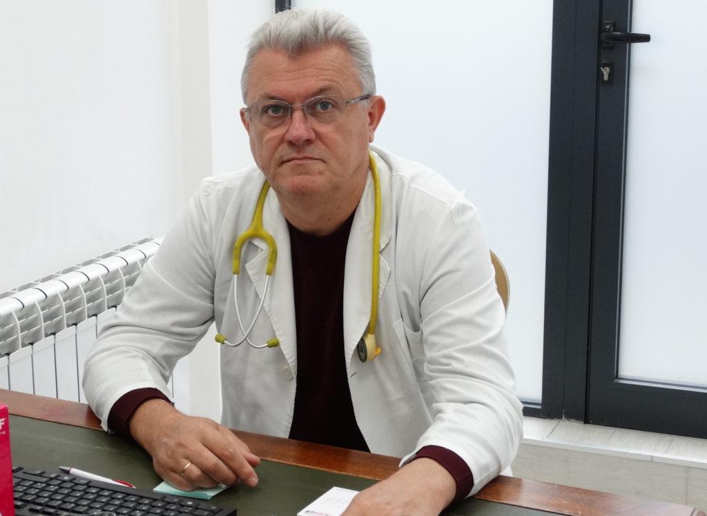 rumen simov dr