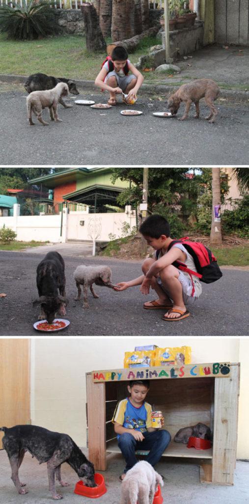 деца добрини6