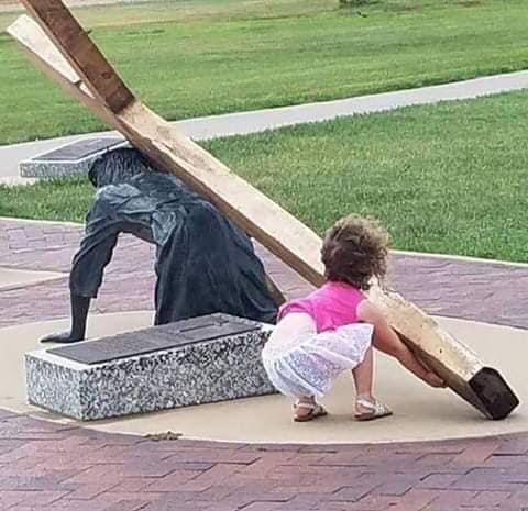 dobro dete