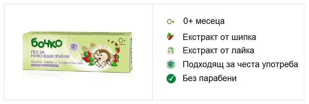 бочко гел за зъби_2