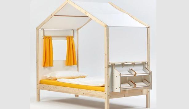 обзавеждане детска стая идеи7