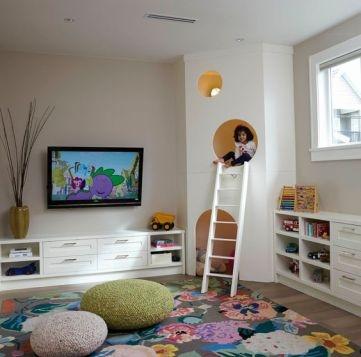 обзавеждане детска стая идеи8