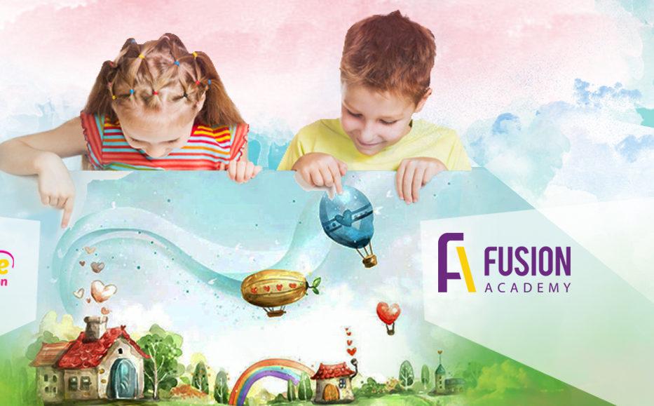 Fusion academy22