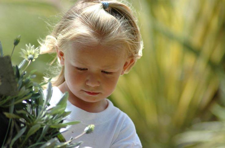 витамин д астма дете