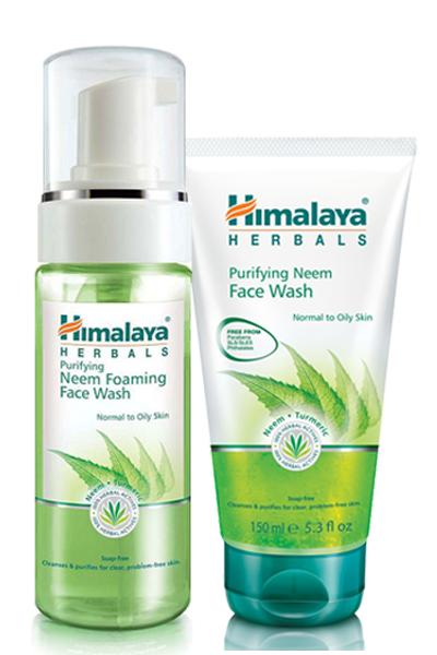 himalaya-herbals2