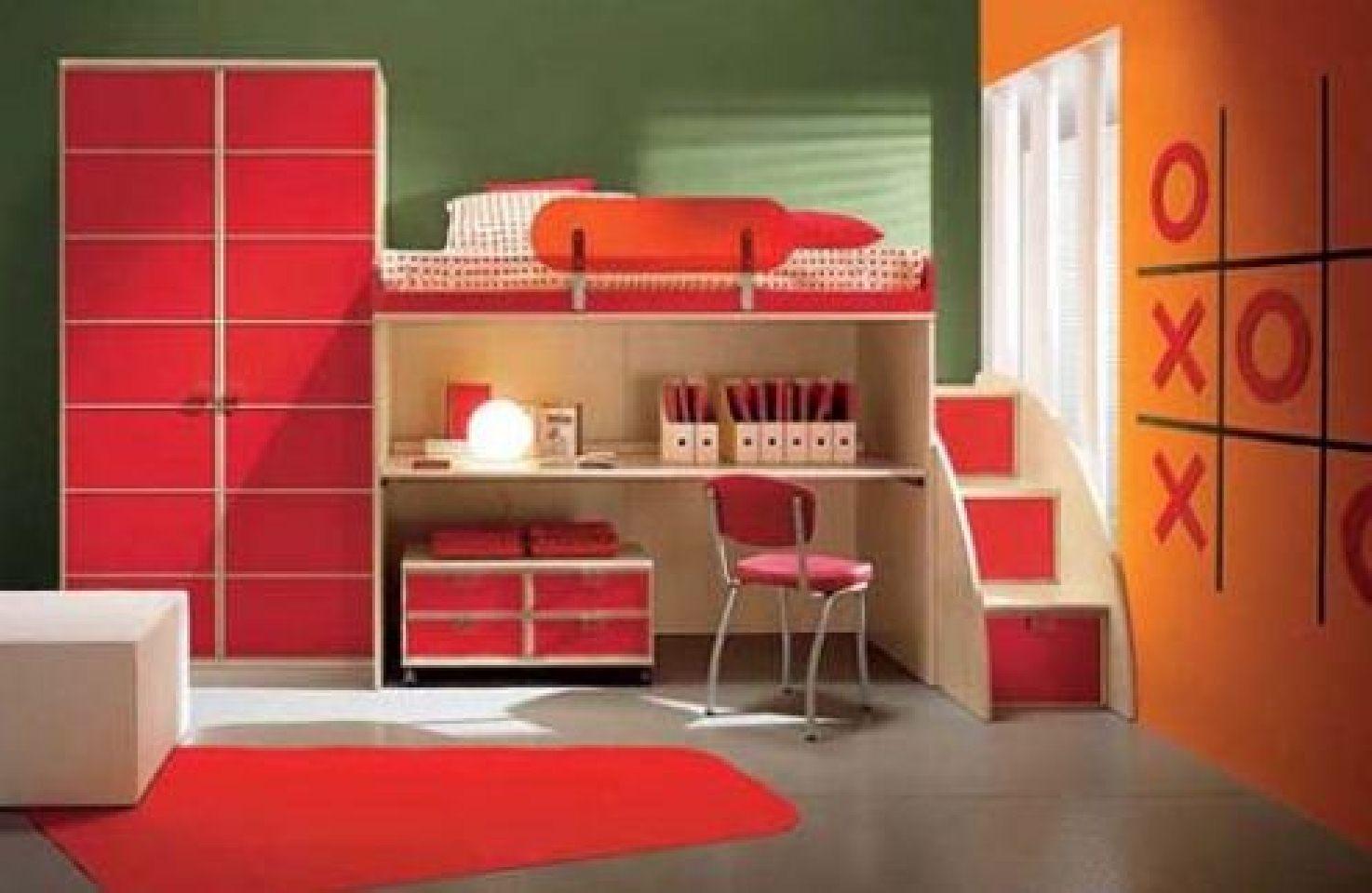 Awful Bedroom Decoration Ideas Girls Bedroom Bedroom Extraordinary Ideas