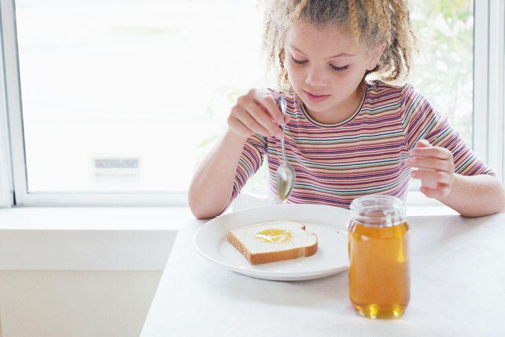 природни алтернативи на захарта