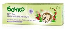 bochko-gel-pic