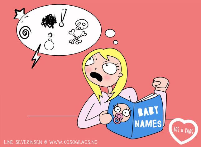 zabavno-bremennost-karikaturi14