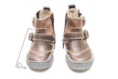 kak-da-izberem-detski-zimni-obuvki2