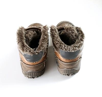 kak-da-izberem-detski-zimni-obuvki3