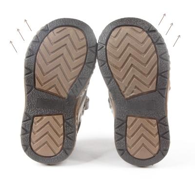 kak-da-izberem-detski-zimni-obuvki4