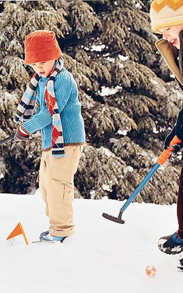 sakrovishta-v-snega