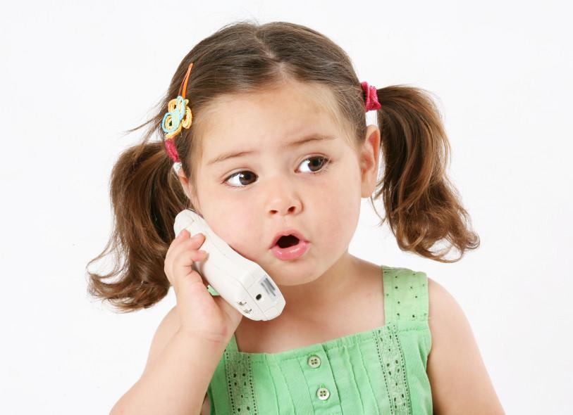 дете реч говорни дефекти нарушения