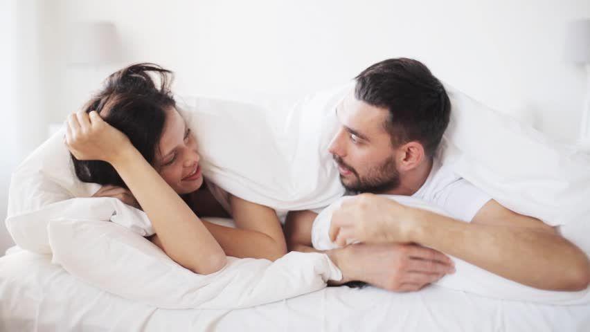 родители спалня