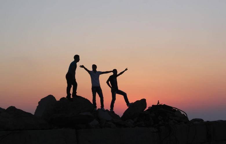 трима братя мъдрост
