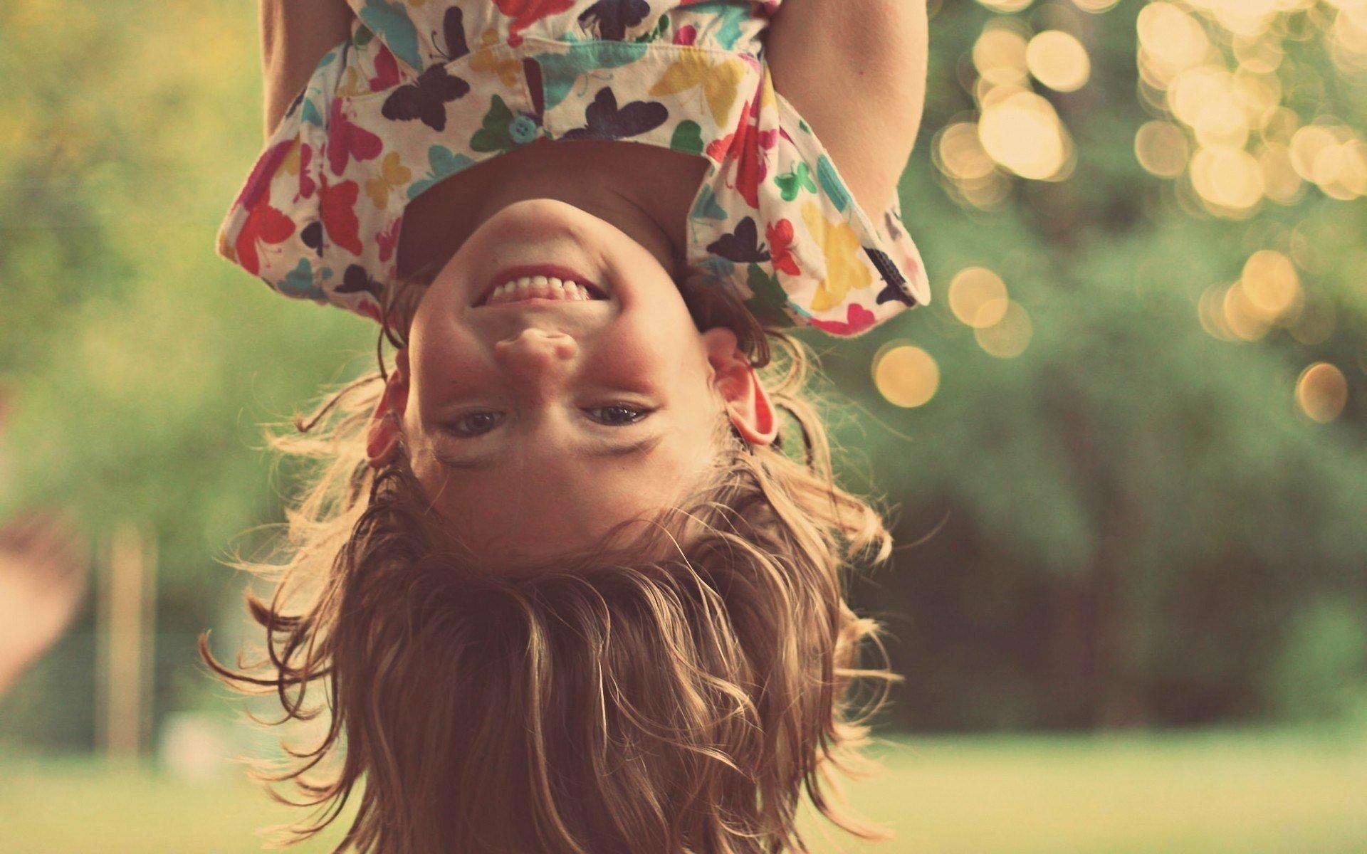 деца буркан на щастието