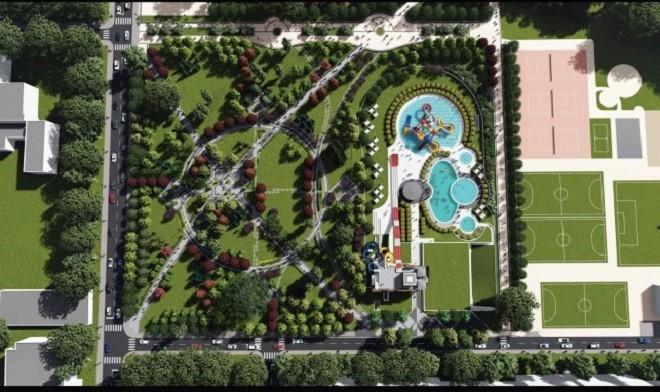 park vazrajdane1