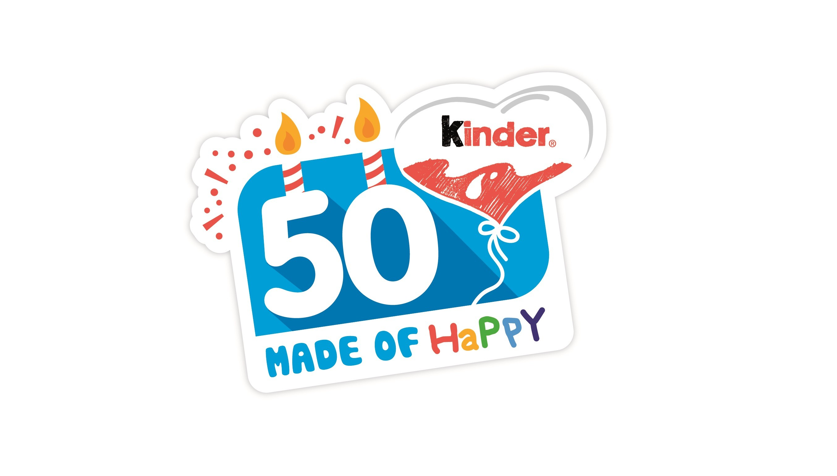 50Y_MadeOfHappy2